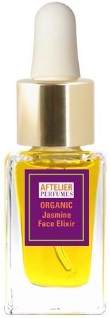 Honeysuckle Face Elixir