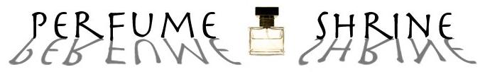Perfume Shrine