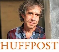 Foster Huffington Post